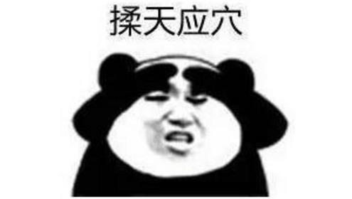 勇士总冠军表情包熊猫_勇士总冠军表情包图片