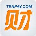 QQ财付通苹果版