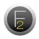 FastTasks 2 Mac版