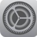 苹果iOS11Beta5固件预览版