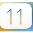 苹果iOS11开发者预览版Beta5固件 iPhone6s/6sPlus