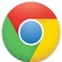 google浏览器 Mac版