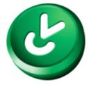 NZBVortex Mac版