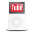PodTube苹果电脑版