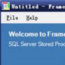 FrameworkGen最新版