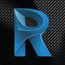 Autodesk ReCap2017