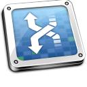 Xtorrent Mac版