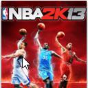 NBA2K13巅峰时期火箭姚明MC存档(综合能力值为90) 最新版