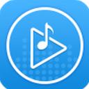 温亦影院app安卓版(看视频无广告) v1.0 Android版