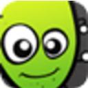黑白棋纸斑点Android版