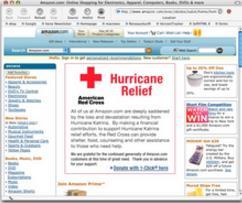 iCab Mac版界面