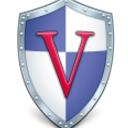 Virex Mac版