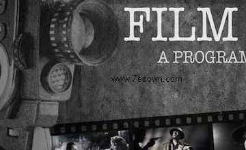 FilmLoop for Mac特色