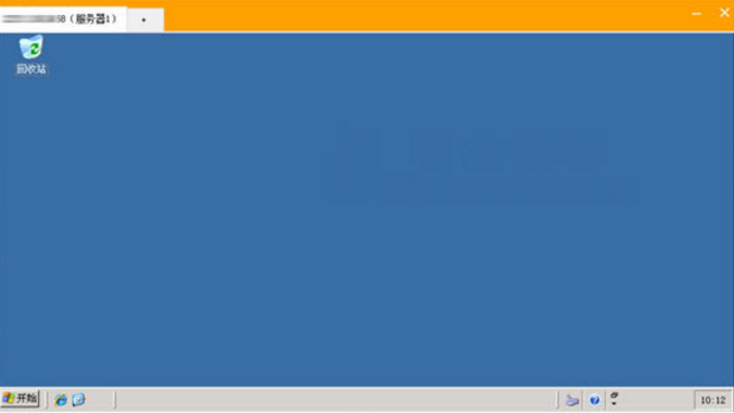 BtMstsc远程桌面连接工具最新版