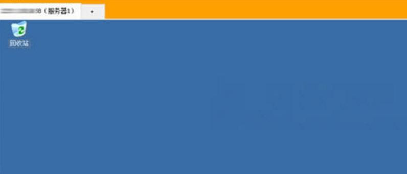 宝塔远程桌面助手最新版介绍
