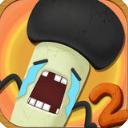 最囧游戏2iPad版