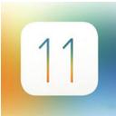 苹果iOS11开发者预览版Beta6描述文件