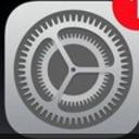 苹果iOS11开发者预览版Beta6固件 6s/6splus