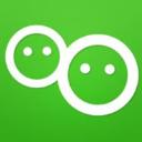 安卓微信6.5.8多开共存版