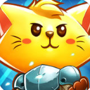 猫咪斗恶龙ios版