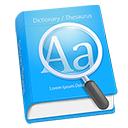 欧路词典 for Mac