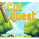 猫咪斗恶龙烧饼辅助