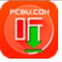 喜马拉雅音频批量下载器绿色版
