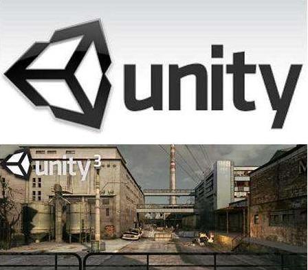 unity3d怎样隐藏物体图片