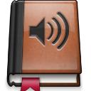 Audiobook Builder for Mac