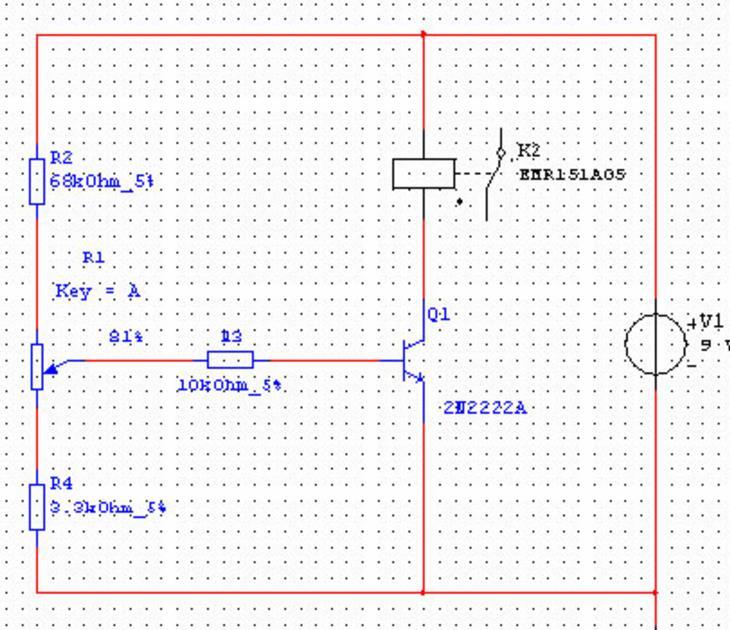 电路模拟软件怎么用
