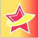 星宝棋牌安卓版