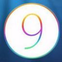 苹果iOS 9.1-9.3.4越狱工具