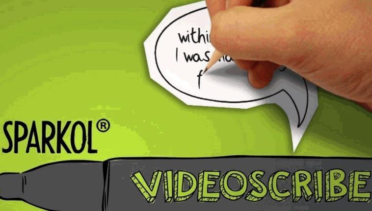 抖音手绘漫画教程图解,好看简单手绘画抖音连图
