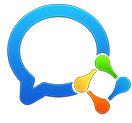 微信企业版Mac版
