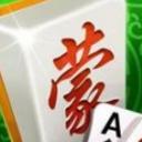 大赢家棋牌安卓版(内蒙特色的棋牌游戏) v1.0 手机版