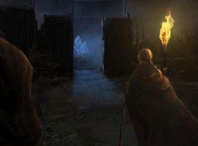 城堡 魔幻/地下城堡炼金术士的魔幻之旅新手攻略总结: