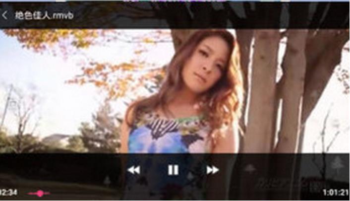 女生影院在线福利视频app(女生影院视频手机版) v1.0 最新版