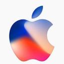 iphone8新品发布会直播软件