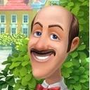 夢幻花園蘋果內購版(附刷金幣攻略) v1.8.0 ios版
