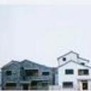 久龙农村人口房屋管理系统(信息统计软件) v4.0 免费版