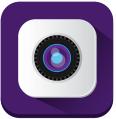 iSnapshot for mac