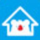 考拉微店ERP管理系统官方版