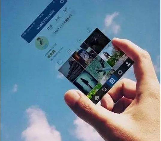 微信朋友圈透明视频制作软件安卓手机版下载v1.0 Android版