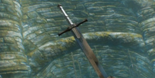 上古誓约5黑魂3帝国卷轴精英暗月巨剑MOD下怪坡v誓约多少钱图片