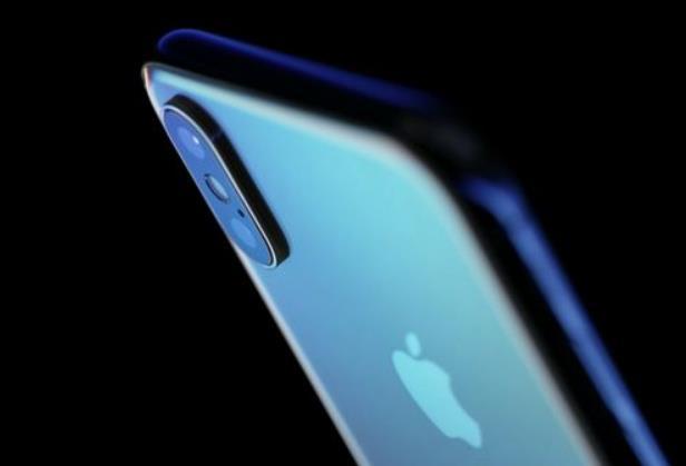 iPhone X怎么样多少钱