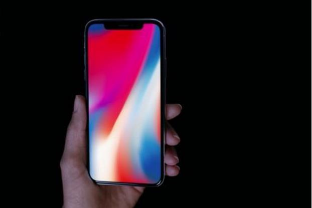 iPhone X怎么样