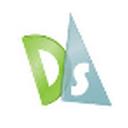 DraftSight注册机