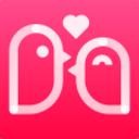 爱情银行app手机版