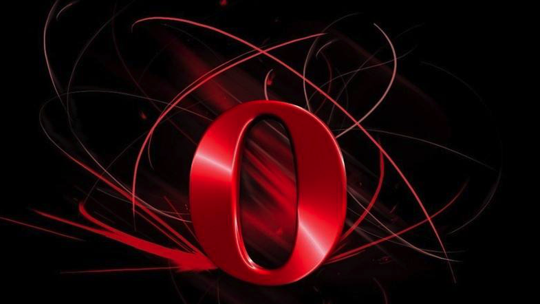 Opera浏览器mac版特点