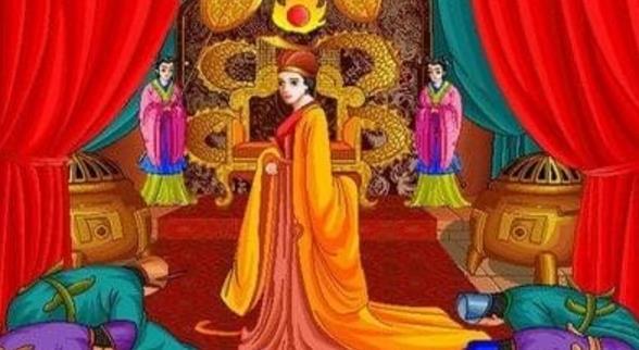 皇后养成记安卓版